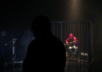 backstage_9000