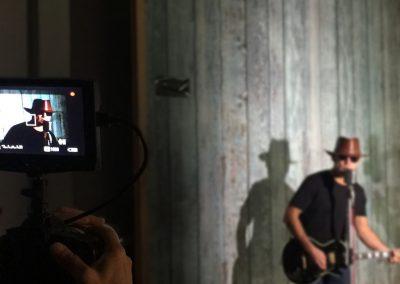 backstage_9003