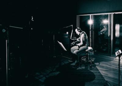 Matthias_Lakehouse_Recording_2017_110