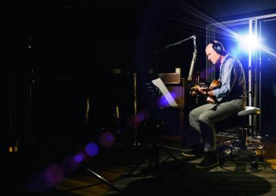 Matthias_Lakehouse_Recording_2017_112-Recuperato