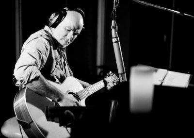 Matthias_Lakehouse_Recording_2017_133