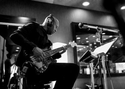 Matthias_Lakehouse_Recording_2017_26