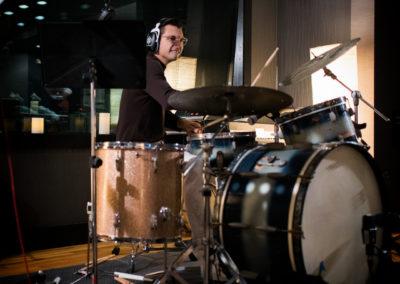 Matthias_Lakehouse_Recording_2017_28