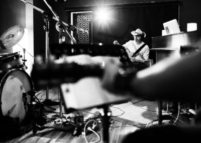 Matthias_Lakehouse_Recording_2017_30