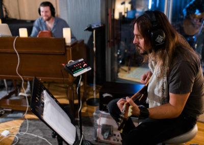 Matthias_Lakehouse_Recording_2017_36
