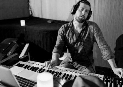 Matthias_Lakehouse_Recording_2017_40