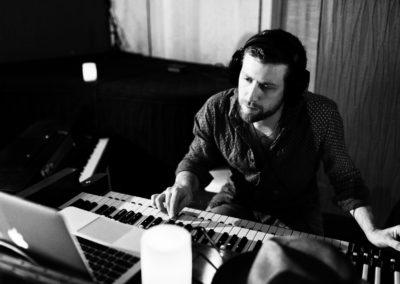 Matthias_Lakehouse_Recording_2017_41