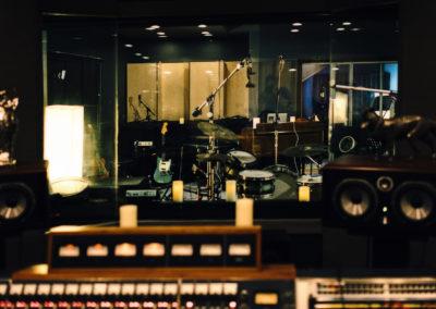 Matthias_Lakehouse_Recording_2017_53