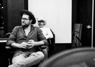 Matthias_Lakehouse_Recording_2017_69