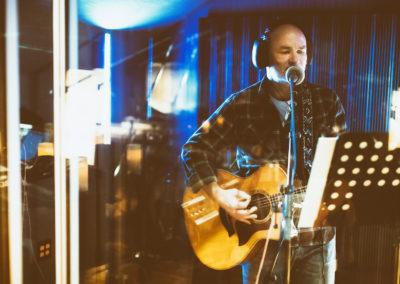 Matthias_Lakehouse_Recording_2017_71