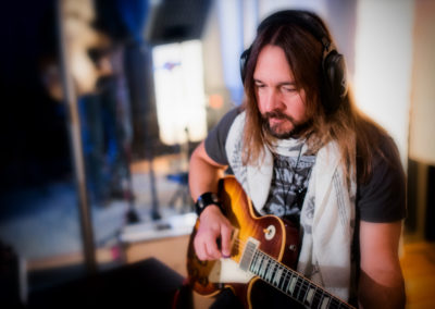 Matthias_Lakehouse_Recording_2017_73